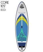 TAMBO CORE 10´5´´ ECO Paddleboard
