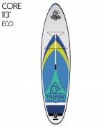 TAMBO CORE 11´3´´ ECO Paddleboard