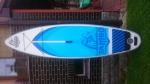 Paddleboard TAMBO CORE 10'5″ ESD 2017