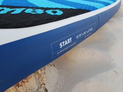 prev_1524421504_Nafukovaci-isup-paddleboard-TAMBO-paddleboardshop-7.jpg