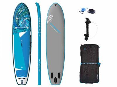 Paddleboardy Starboard -AKCE 10% sleva