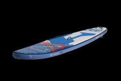 Paddleboard STARBOARD Tikhine Ocean
