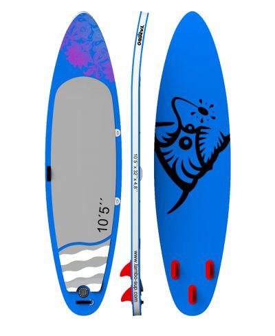 TAMBO Yoga Paddleboard