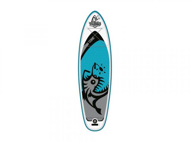 "Paddleboard Tambo Core 9´7"" ECO"