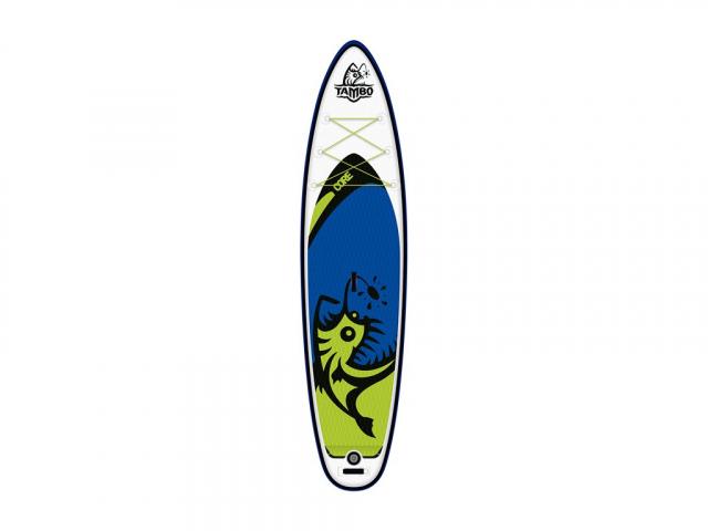 """Paddleboard Tambo Core 11´3"""" WOW"""