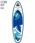 Paddleboard TAMBO CORE 10'5″ ESD 2019