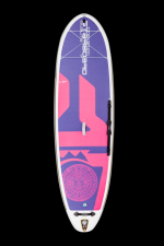 Paddleboard STARBOARD Yoga 10´0""