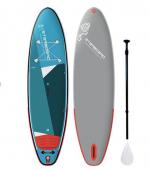 "Nafukovací paddleboard Starboard 10´8"" X 33"" iGO ZEN - 2021"