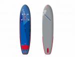"Nafukovací paddleboard Starboard 11´2"" x 31"" iGO DELUXE - mod. 2021"