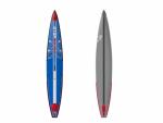 """Nafukovací paddleboard Starboard Airline 14´ x 24,5"""" - mod. 2021"""