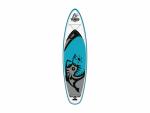 "Paddleboard Tambo Core 10´5"" ECO"