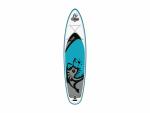 "Paddleboard Tambo Core 11´3"" ECO"