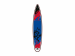 "Paddleboard Tambo Discovery 12´6"" WOW"