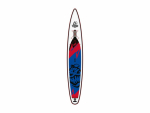 "Paddleboard Tambo Race 14""x27,5"" WOW-ICT"