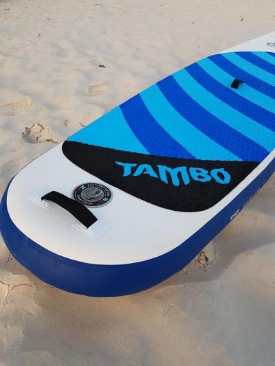 prev_1524421514_Nafukovaci-isup-paddleboard-TAMBO-paddleboardshop-6.jpg
