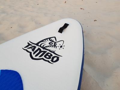 prev_1524421522_Nafukovaci-isup-paddleboard-TAMBO-paddleboardshop-1.jpg