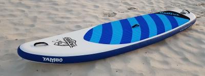 prev_1524421537_Nafukovaci-isup-paddleboard-TAMBO-paddleboardshop.jpg