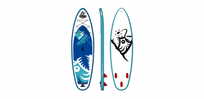 prev_1554449334_NAFUKOVACI_SUP_PADDLEBOARD_TAMBO_CORE_105_ESD-top-side-bottom.jpg