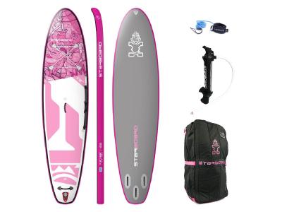 prev_1580830658_2020_Board_2D_Inflatable_Set_iGO_DSC_Tikhine_1600x1200_11_2x32_Sun.jpg