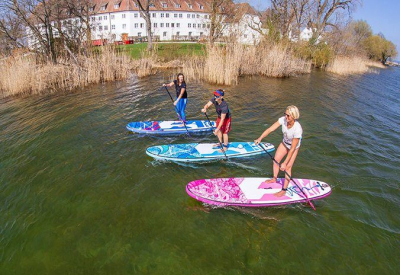 prev_1580830683_Starboard-SUP-Stand-Up-inflatable-Paddleboard-Key-Features-2020-igo-Tikhine.jpg