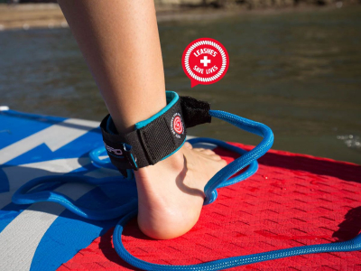 prev_1580834347_Starboard-SUP-Stand-Up-inflatable-Paddleboard-leash.jpg