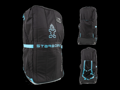 prev_1580890089_2020_Accessories_1600x1200_Boardbag_Blue_Full.png