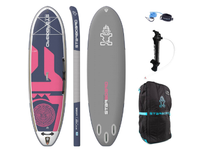 prev_1581015051_2020_Board_2D_Inflatable_Set_Yoga_DSC_1600x1200_10_0x33.jpg