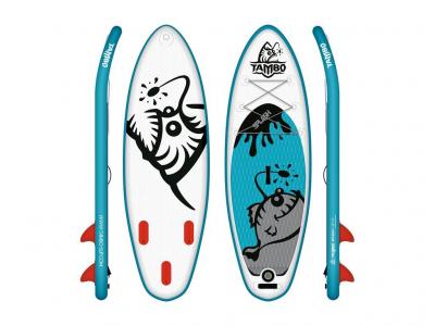 prev_1619515523_1634_nafukovaci-isup-paddleboard-tambo-splash-8--x27--x4-2021.png