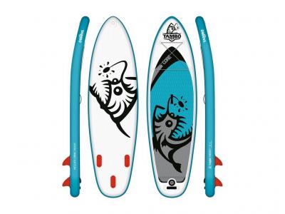 prev_1619515976_1604_nafukovaci-isup-paddleboard-tambo-core-eco-9-7--x32--x6.png