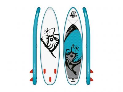 prev_1619517131_1592-1_nafukovaci-isup-paddleboard-tambo-core-eco-10-5--x32--x6-2021.png
