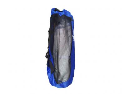 prev_1619517142_1604-5_eco-bag-rozlozeny-zboku.jpg