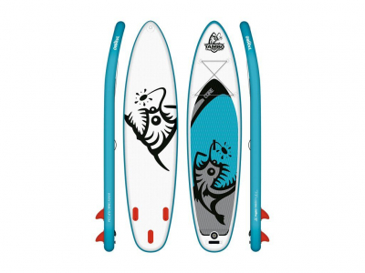 prev_1619517559_1598_nafukovaci-isup-paddleboard-tambo-core-eco-11-3--x32--x6-2021.png