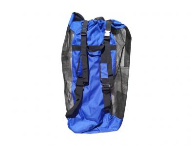 prev_1619517577_1604-7_eco-bag-rozlozeny-zezazdu.jpg
