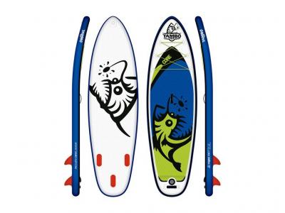prev_1619517894_1607-1_nafukovaci-isup-paddleboard-tambo-core-wow-9-7--x32--x4-8-2021.png