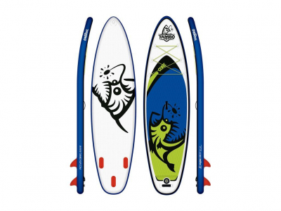 prev_1619518597_1589-1_nafukovaci-isup-paddleboard-tambo-core-wow-10-5--x32--x4-8-2021.png