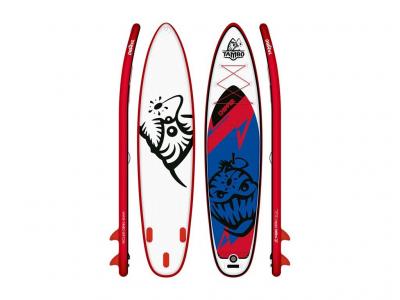 prev_1619519264_1628_nafukovaci-isup-paddleboard-tambo-chipper-11--x29--x4-8-2021.png