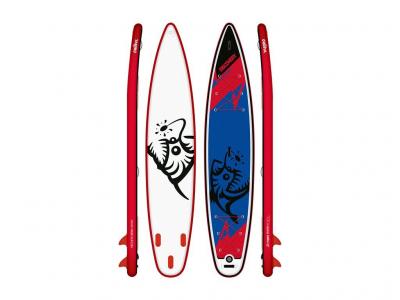 prev_1619519559_1610_nafukovaci-isup-paddleboard-tambo-discovery-12-6--x29--x6-2021.png