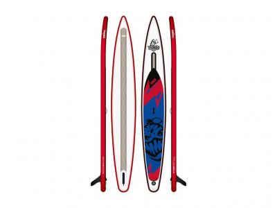prev_1619520042_1613_nafukovaci-isup-paddleboard-tambo-race-14-x23-5--x4-8-2021.png