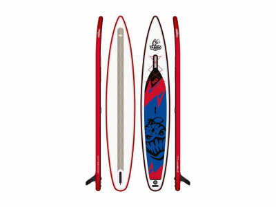 prev_1619520282_1616_nafukovaci-isup-paddleboard-tambo-race-14-x27-5--x4-8-2021.png