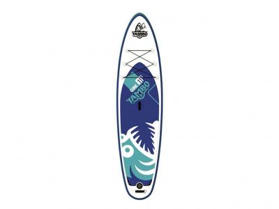 prev_1621334039_206_nafukovaci-sup-paddleboard-tambo-core-11-3-windsup-esd.jpg