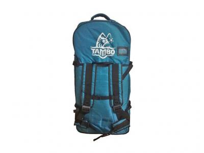 prev_1621334072_206-6_bag-tambo.jpg