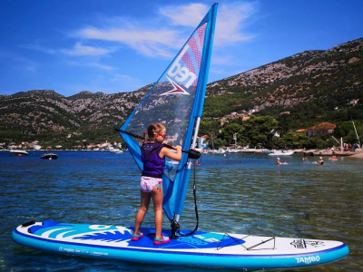 prev_1621334078_206-9_nafukovaci-sup-paddleboard-tambo-core-11-3-windsup-esd-iii.jpg